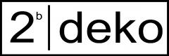 2b-deko GmbH